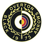Overton Black Arrows